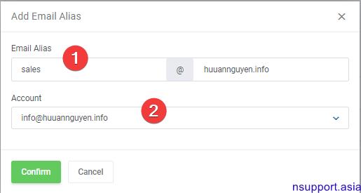 email-alias-cho-email-hosting-04