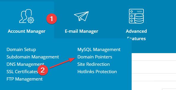 them-domain-pointer-vao-directadmin-01