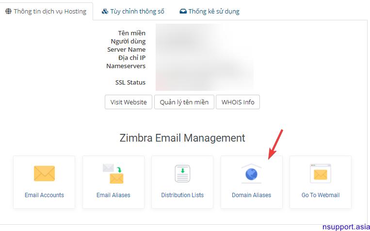 domain-alias-cho-email-hosting-02