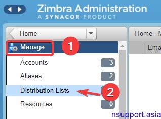 distribution-list-cho-zimbra-01
