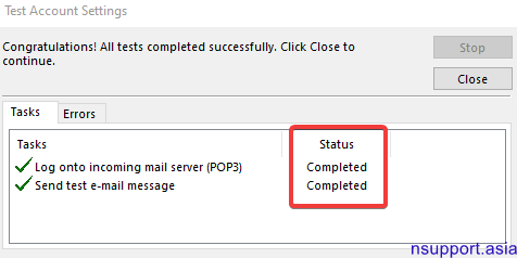 outlook-2016-cho-mail-07