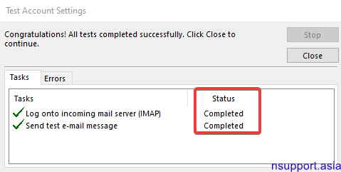 outlook-2016-cho-mail-14