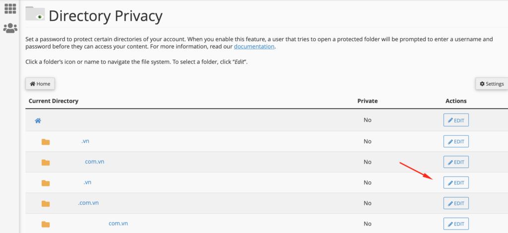 dat-password-cho-thu-muc-cpanel-hosting-2