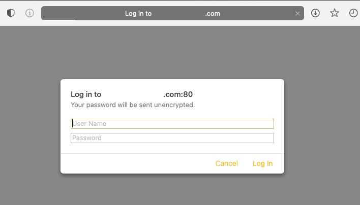 dat-password-cho-thu-muc-cpanel-hosting-6