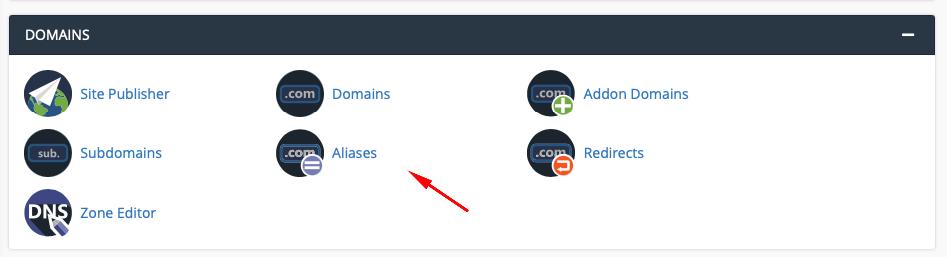 parked-domain-alias-domain-tren-cpanel-hosting-1