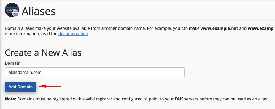 parked-domain-alias-domain-tren-cpanel-hosting-2