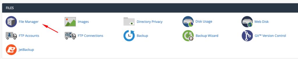 upload-website-cpanel-hosting-1