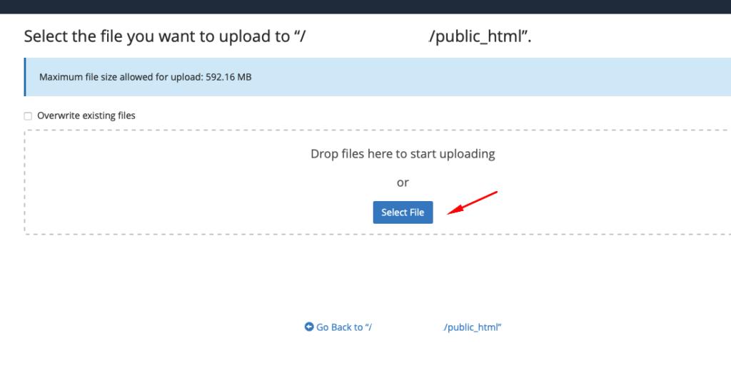 upload-website-cpanel-hosting-4
