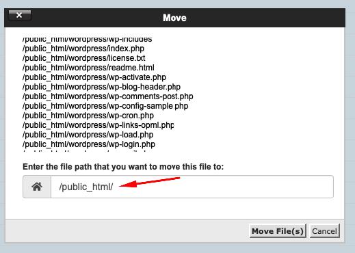 upload-website-cpanel-hosting-7