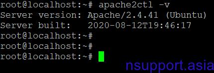 lamp-tren-ubuntu-20.04-03