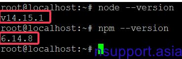 nodejs-tren-ubuntu-2004-01