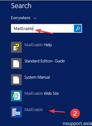 email-relay-tren-plesk-mailenable-01