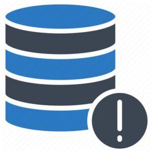 ket-noi-database-tu-xa-cpanel-hosting-0