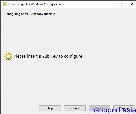 yubikey-cho-windows-deskop-06