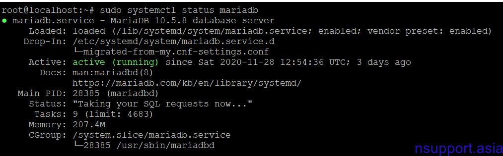mariadb-tren-ubuntu-20.04