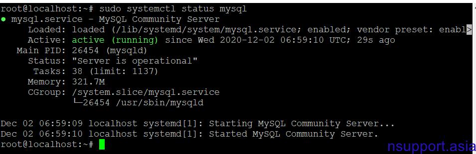 mysql-tren-ubuntu-2004-01
