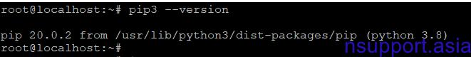 pip-tren-ubuntu-20.04-01