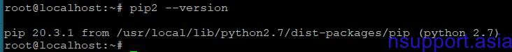 pip-tren-ubuntu-20.04-03