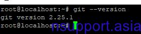git-tren-ubuntu-2004-01