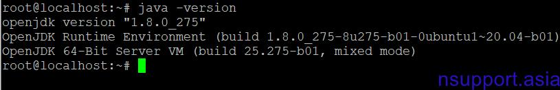 java-tren-ubuntu-2004-02