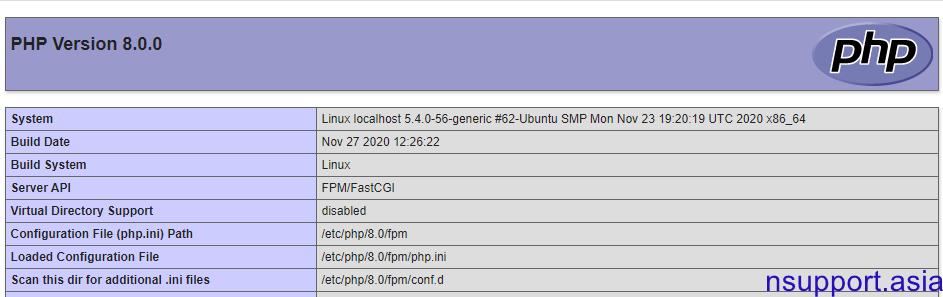 php-8-tren-ubuntu-2004-02