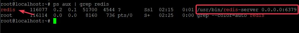 cai-dat-redis-tren-ubuntu-2004-06