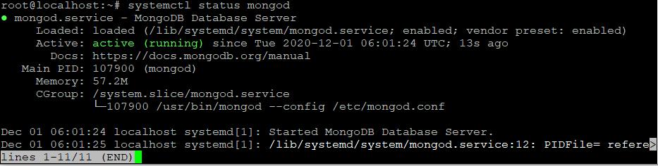 mongodb-tren-ubuntu-2004-02