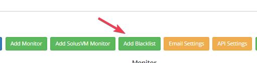 monitor-ip-blacklist-03