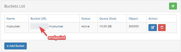 dich-vu-object-storage-03